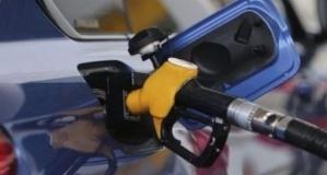Araç sahipleri! Bu gece benzin, motorin ve LPG'ye zam geliyor