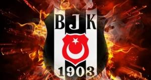 Transferde gaza basan Beşiktaş'ta transfer resmileşti! Boyd'dan sonra bir bomba daha...  Beşiktaş'tan son dakika transfer haberleri