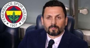Erol Bulut'tan oyuncularına Trabzonspor maçıyla ilgili çarpıcı talimat!