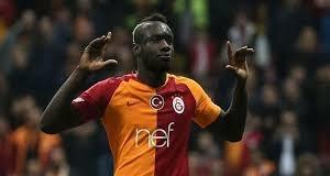 Golcü futbolcu Galatasaray'ı sildi!
