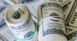 Kurban bayramı sonrası dolar kuru ne kadar?