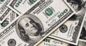 Dolar kuru yeni haftaya rekor seviyeden başladı