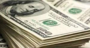 Yeni ekonomi programı öncesi dolarda yeni zirve