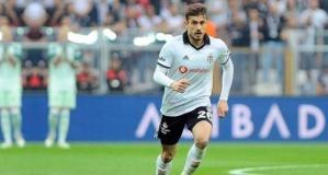 Ne Caner ne Gökhan... Fenerbahçe ezeli rakibin yıldızının peşinde!