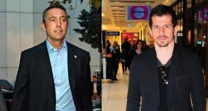 Fenerbahçe'de ayrılık rüzgarı: 5 ismin bileti kesildi