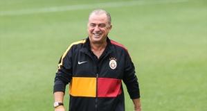 Terim onay verdi! Galatasaray ilk transferini bitiriyor