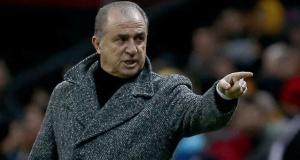 Fatih Terim istedi, Galatasaray'da Alex Telles sürprizi