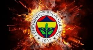 Fenerbahçe'nin yıldız golcüye teklifini böyle duyurdular!
