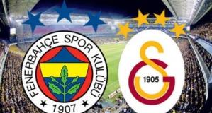 Fenerbahçe ve Galatasaray transferde karşı karşıya! İşte o isim