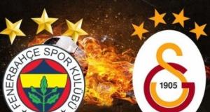 Fenerbahçe'deydi Galatasaray'a gidiyor! İmzalar devre arasında