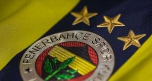Fenerbahçe yeni golcüsünü Premier Lig'de buldu