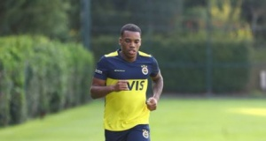 Fenerbahçe'ye bir forvet daha! Elmas'ın bonservis bedeli belli oldu... Fenerbahçe'den son dakika transfer haberleri
