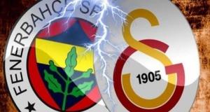 Fenerbahçe ile Galatasaray'ın dev transfer savaşı! Mert Hakan'ın ardından...
