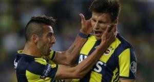 Fenerbahçe'de Elmas gidiyor bombalar geliyor! 3 yıldız transferi... Fenerbahçe'den son dakika transfer haberleri