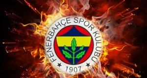 Fenerbahçe'den yılın transfer bombası! Mariano Diaz