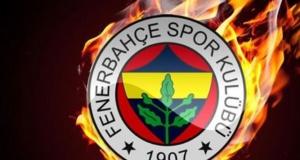 Fenerbahçe'de flaş bir ayrılık daha! Yeni takımını açıkladılar