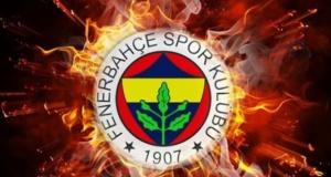 Fenerbahçe'nin ilk yabancısı hafta içi geliyor! Golcü için de müjdeli haber var