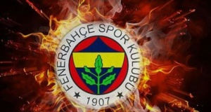 Fenerbahçe'den Avrupa'yı sallayacak transfer! Geleceğini böyle duyurdular