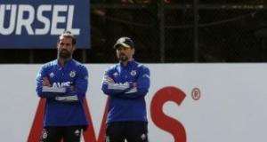 Fenerbahçe'nin yeni forvetini duyurdular! 3 yıllık sözleşme