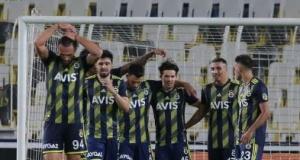 Fenerbahçe bir bomba daha patlatmaya hazırlanıyor! İstanbul'a geliyor
