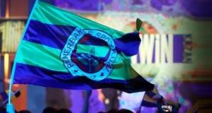 Fenerbahçe'de 'Win Win' programında transfer müjdesi! Başkan Koç toplanan miktarı açıkladı!