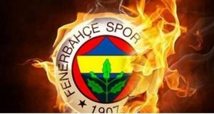 Fenerbahçe'den sürpriz hamle! Galatasaray'ın eski yıldızı...