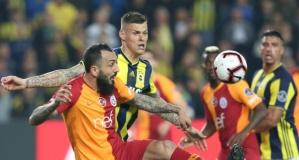 Galatasaray'dan 2 kupaya çılgın prim!