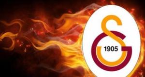 Galatasaray'da ara transferde Falcao'nun yanına sürpriz isim!