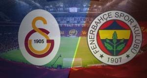 Galatasaray'dan Fenerbahçe'ye dev çalım! Böyle duyurdular