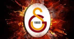 Süper genç yetenek Galatasaray yolunda