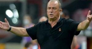 Fenerbahçe bekle dedi, 'O' Galatasaray'ı seçti!
