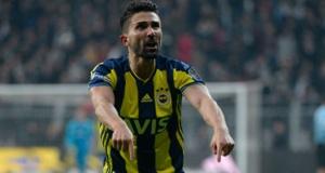 Fenerbahçe harekete geçti! Hasan Ali'nin yerine geliyor…
