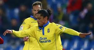 Fenerbahçe stoper transferini bitiriyor! Barça'yı reddetmişti...