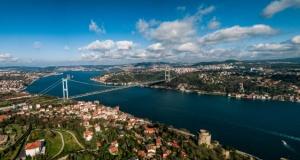 İstanbul'un tarihi semt isimlerinin hikayeleri