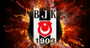 Beşiktaş'ta koronavirüs şoku! Yine pozitif çıktı