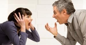 İş yerinde kavga edenlere kötü haber! Yargıtay'dan emsal karar