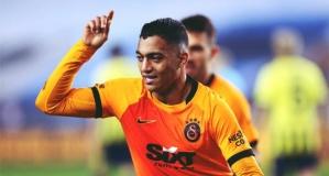 Mostafa Mohamed Galatasaray'ı seçti çünkü....