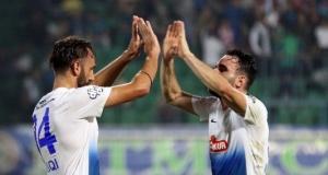 Fenerbahçe ve Beşiktaş arasında transfer savaşı başladı!