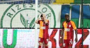 Fenerbahçe'den Galatasaray'ı kızdıracak transfer hamlesi! Onyekuru...