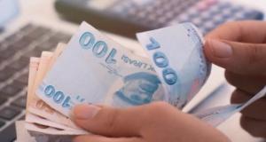 Yüzbinlerce memurun gözü açıklanacak olan Haziran ayı enflasyon rakamlarında