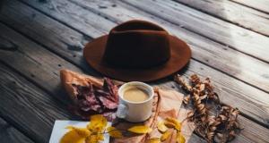 Sonbahara yazılmış en güzel 10 şiir