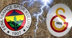 Galatasaray'dan Fenerbahçe'ye büyük çalım! Fatih Terim bizzat istedi