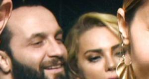 Magazinde bomba iddia: Berkay ve Ece Erken arasında yakınlaşma