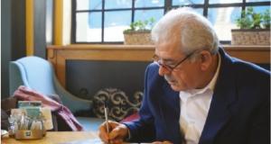 Mehmet Ali Bulut: Kâinata sığmaz da Cenab-ı Hak, bir insanın kalbine sığar.