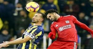 Fenerbahçe ve Galatasaray arasında sağ bek savaşı! O isim için devredeler...