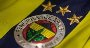 Fenerbahçe'den beklenmedik hamle! Forvette Samatta'nın yanına 1.92'lik kule