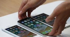 iOS 12 güncellemesi yayımlandı