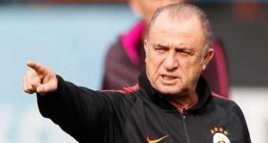 Galatasaray'a yeni İbrahimovic! Terim'in son gözdesi...