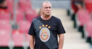 Galatasaray'a Devler Ligi için 3 yıldız yolda! Galatasaray'dan son dakika transfer haberleri