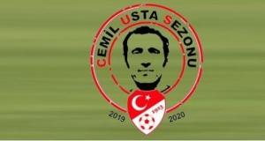 Galatasaray yerli harekatı başlatıyor! İşte transferde 5 isim ve ezeli rakibin yıldızı...